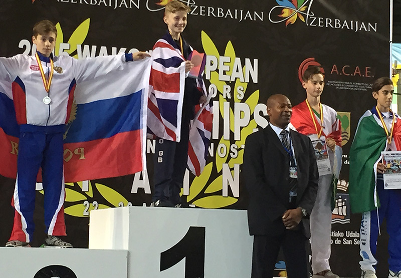 cory_podium_gold