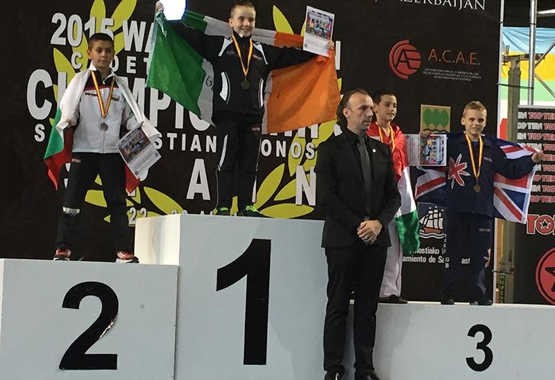 liam_podium_bronze